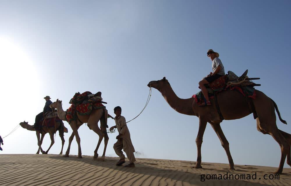 Camel-safari-rajasthan-gomad-nomad-1000x640