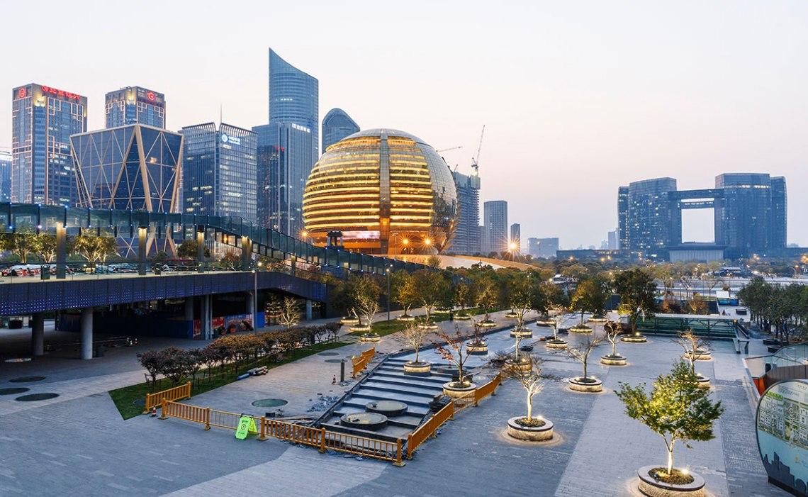 cities-hangzhou