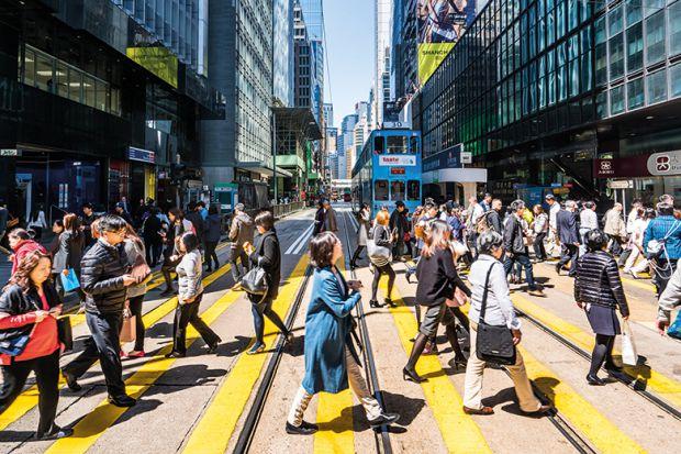 crossing-in-hong-kong
