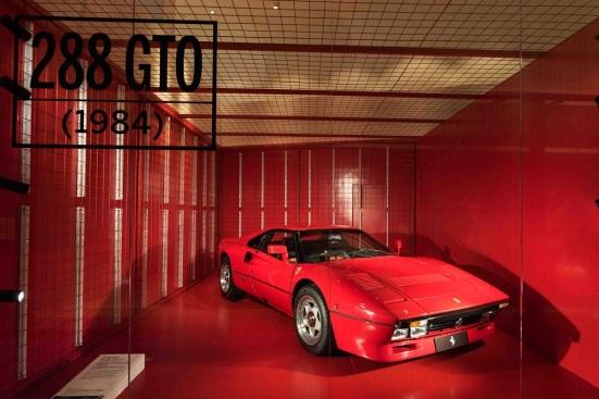 Ferrari-Under-the-Skin-in-Macau-1