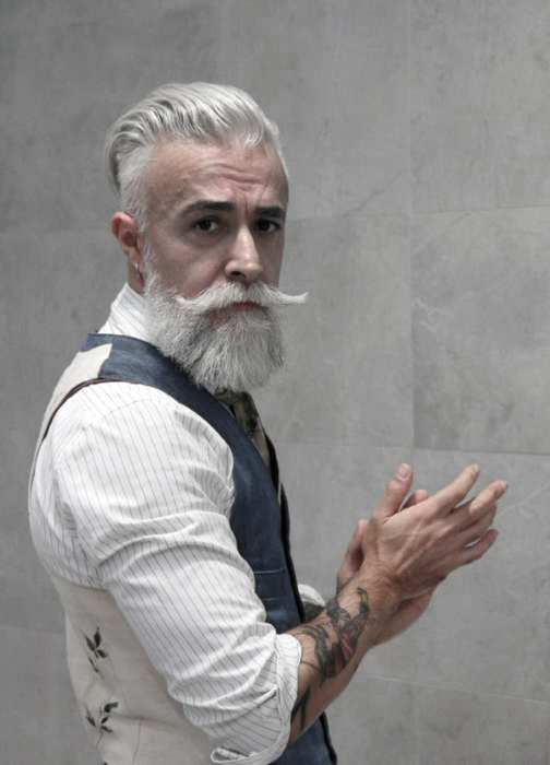 grey-beard-style-inspiration-for-men