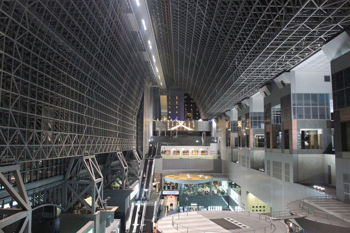 京都駅_-_panoramio_(29).jpg