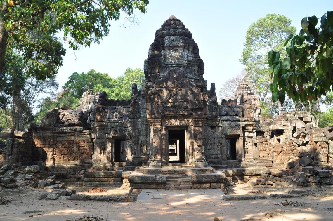 angkor-1627762_1280