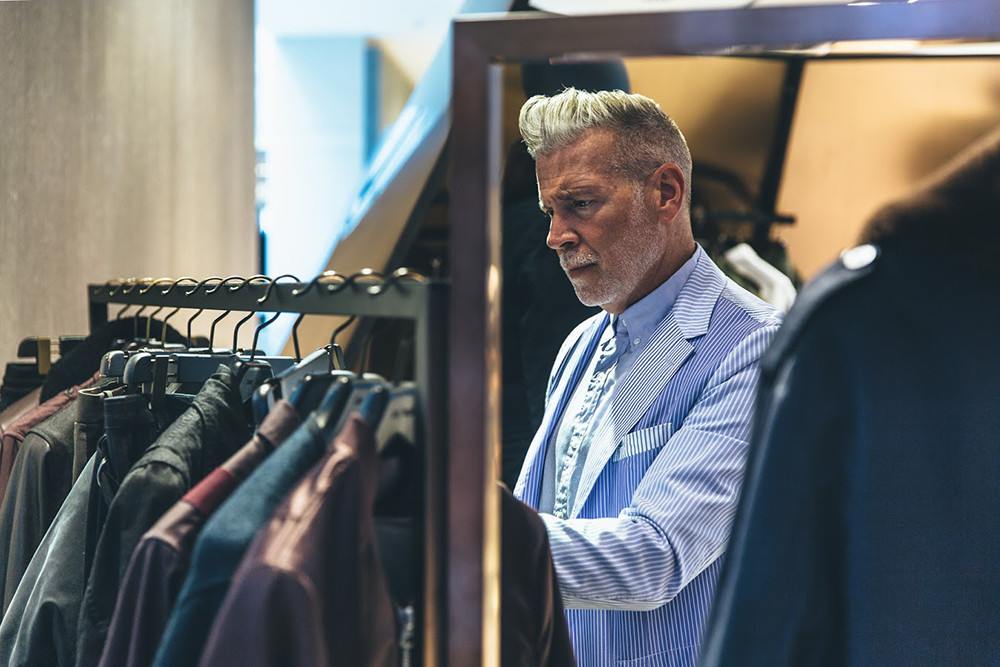 http---hypebeast.com-image-2015-08-who-is-nick-wooster-004