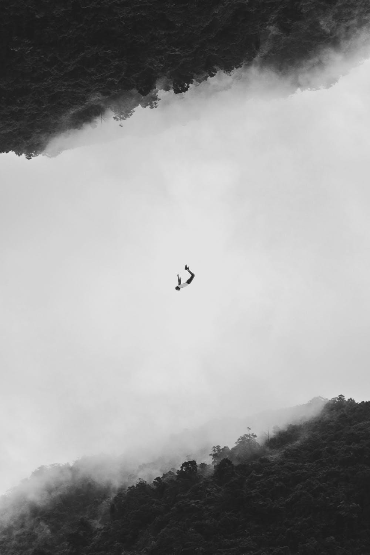 pexels-photo-1793525