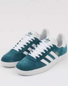 adidas-gazelle-trainers-petrol-blue-white-p12464-71806_image